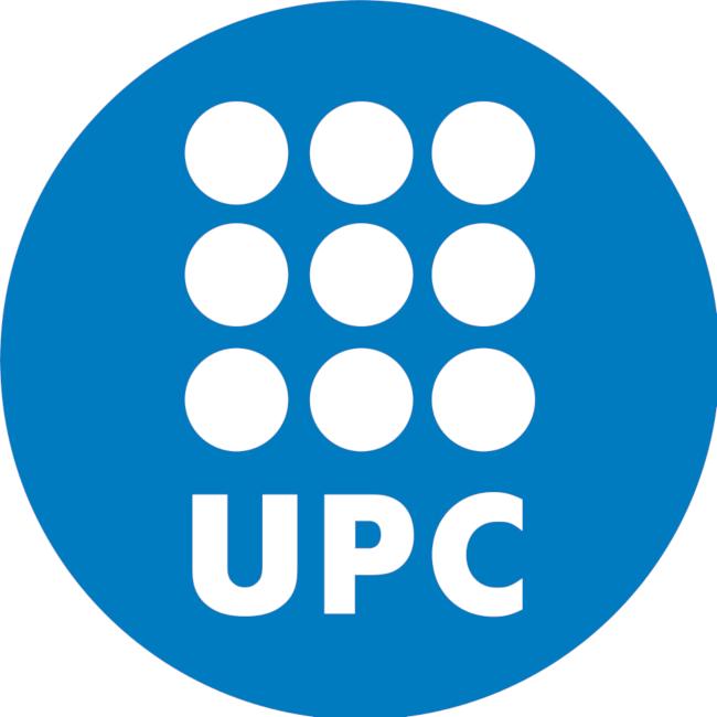 UPC.png — IDEAI.