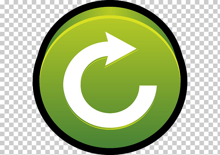Computer Icons , update button PNG clipart.