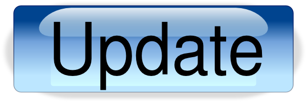 Download Free png 12 Update Button Clipart.