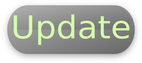 Download Update Button Clipart HQ PNG Image.