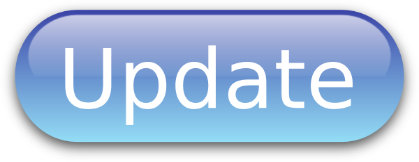 Update Button PNG Transparent Update Button.PNG Images.