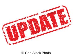 update clipart free #1