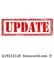 Update Clipart Royalty Free. 3,545 update clip art vector EPS.