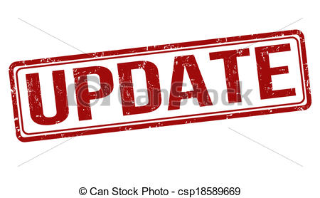 Update Illustrations and Clip Art. 11,065 Update royalty free.