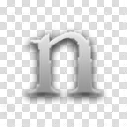 Saiz Token Icon Set HD Update, iphoneicon@x transparent.