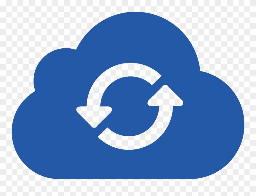 Intelligent Cloud Automation.
