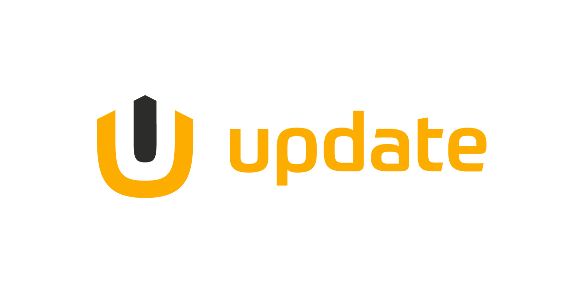 Update Conference Prague 2019.