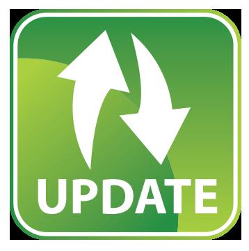 Nyandas Voltas: updateicon.png.