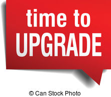 Updating Vector Clip Art Royalty Free. 4,603 Updating clipart.