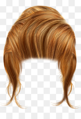 Updo PNG and Updo Transparent Clipart Free Download..