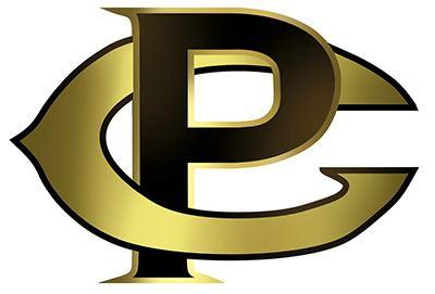 Men's basketball: Pirates upend No. 2 Whatcom, Everett.