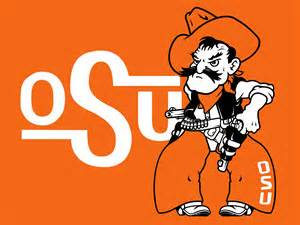 OSU Upended By Cyclones, Upend Longhorns.