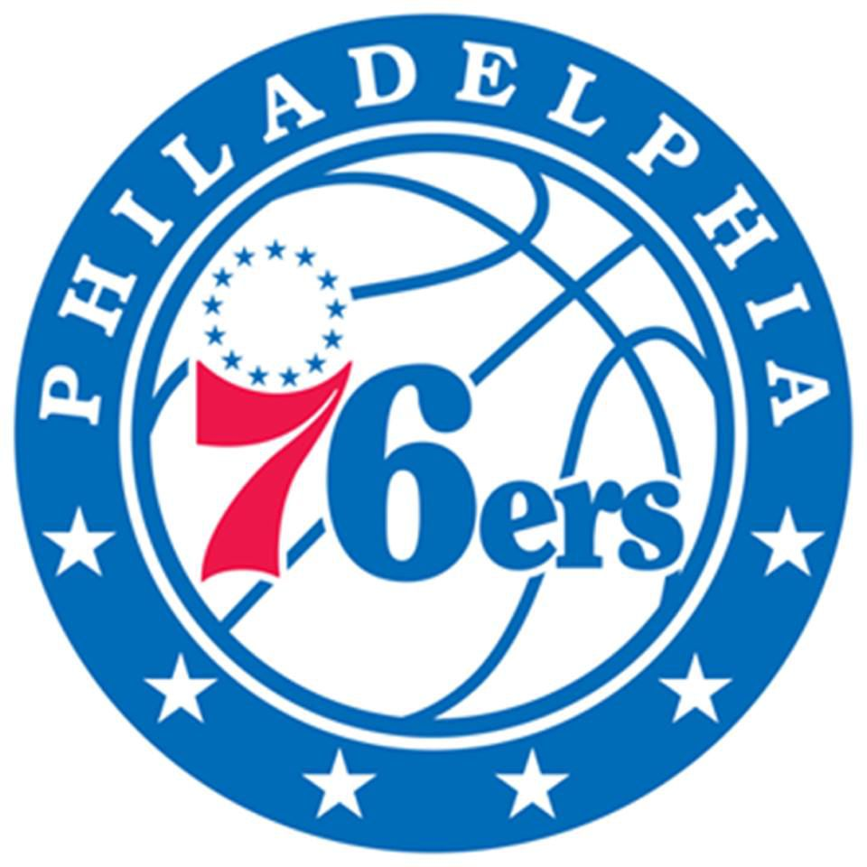 Sixers upend Raptors as hot streak continues.