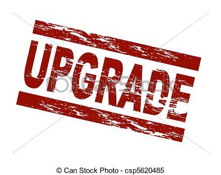 Upgrade Illustrations and Stock Art. 5,190 Upgrade illustration.