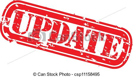 Update clipart free.