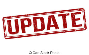 Update Illustrations and Clip Art. 9,759 Update royalty free.