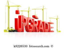 Computer upgrade Illustrations and Clip Art. 1,713 computer.