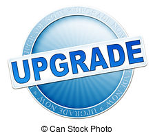 Upgrade button Illustrations and Stock Art. 2,067 Upgrade button.