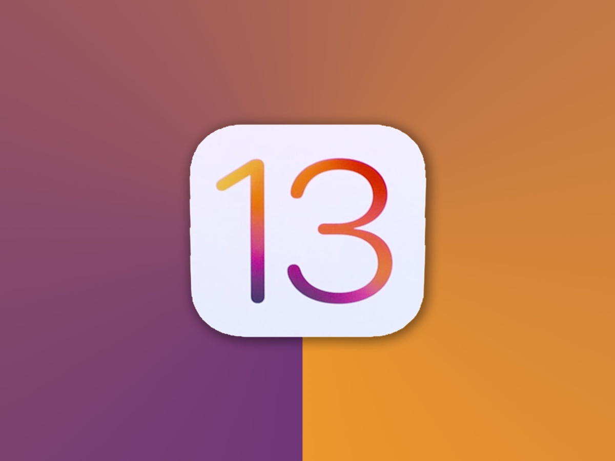 iOS 13: The first 6 things to do after you upgrade.