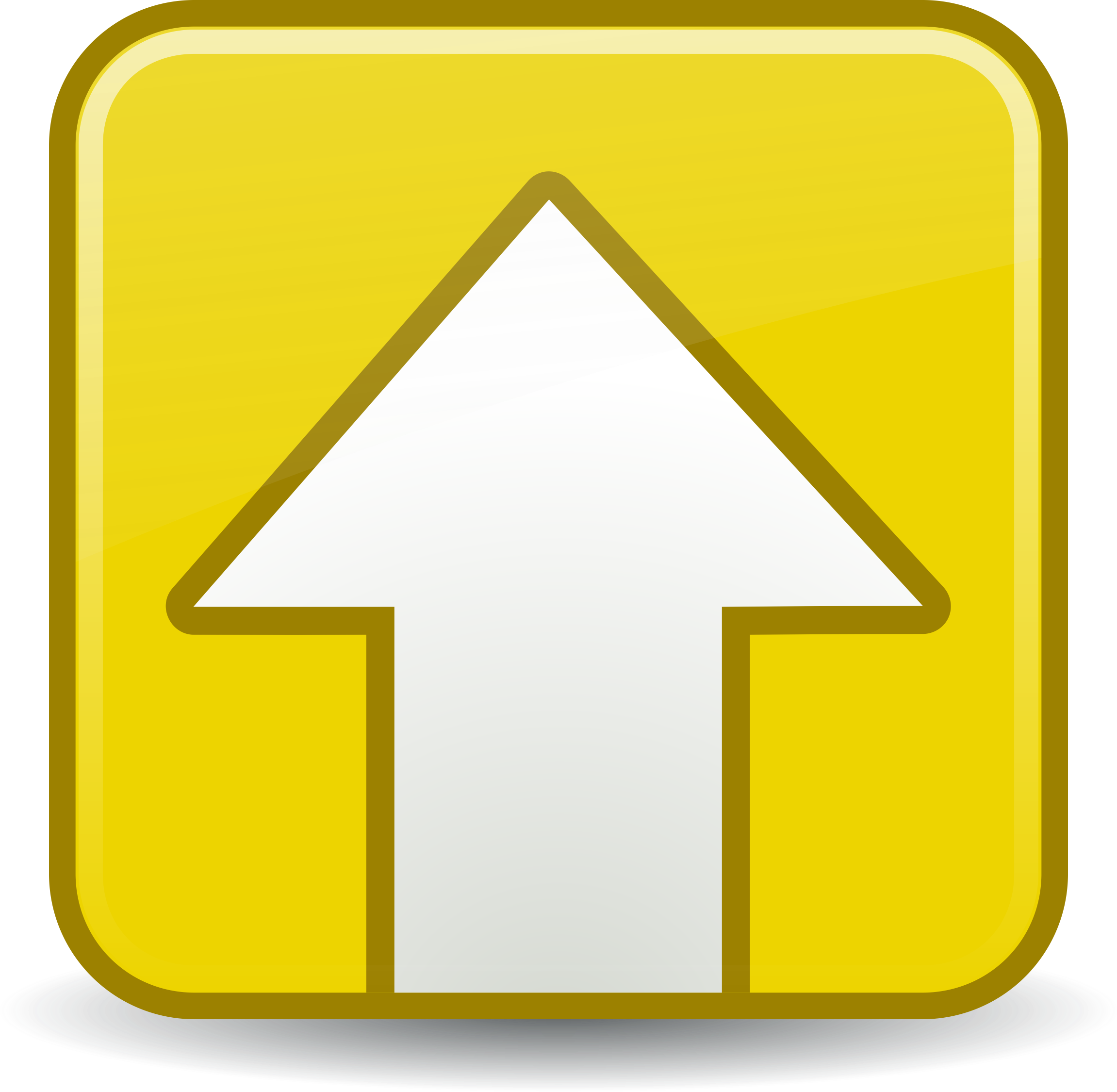 Upgrade Icon Png #118167.