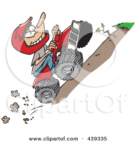 Uphill clipart 20 free Cliparts | Download images on ...