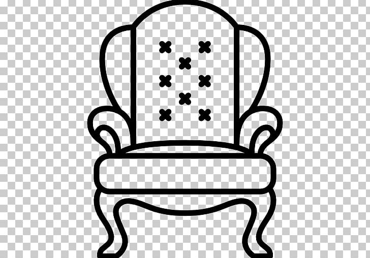 Antique Furniture Chair Upholstery PNG, Clipart, Antique.