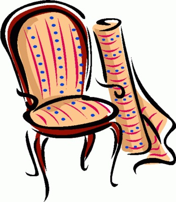 Upholstery Man Inc.