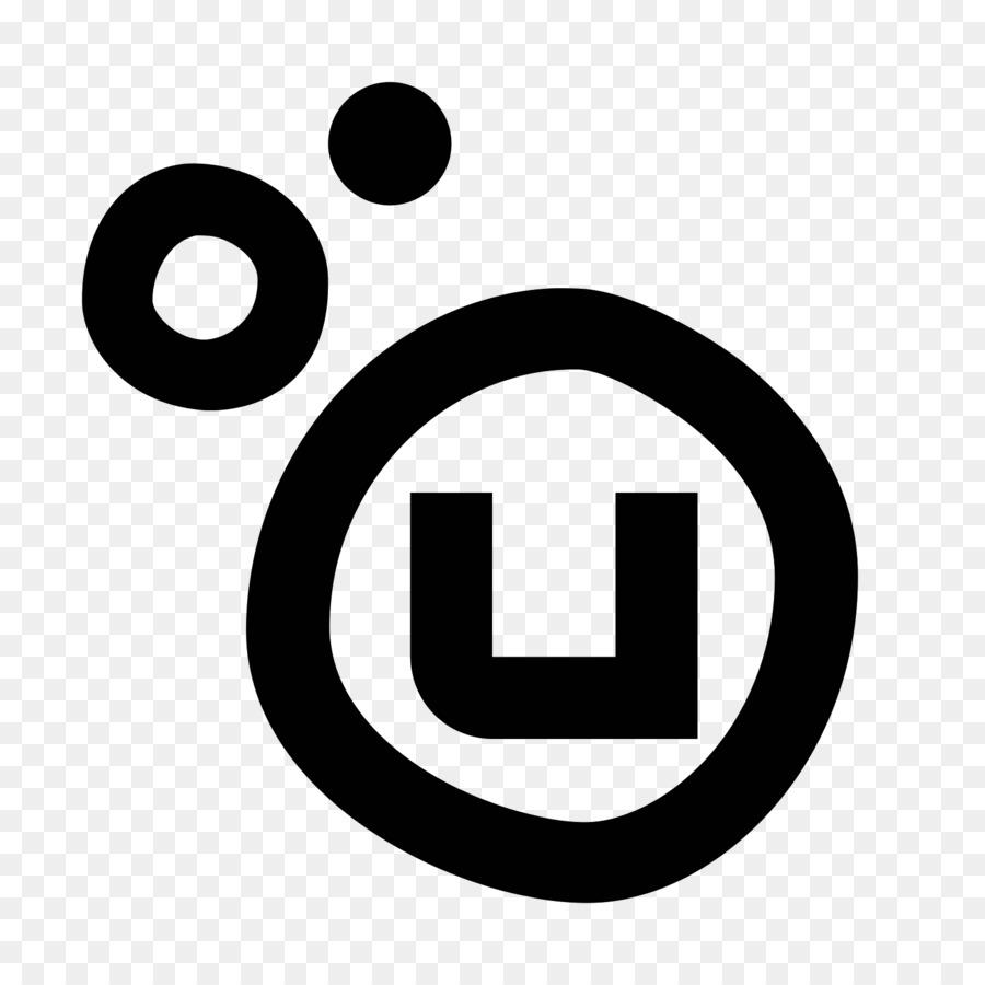 Computer Icons Uplay Clip art.