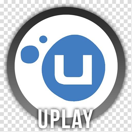 Uplay Tom Clancy\\\'s Rainbow Six Siege Computer Icons Ubisoft.