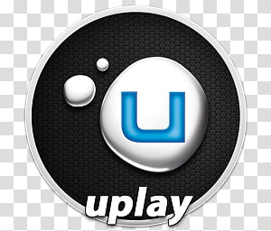 Uplay transparent background PNG cliparts free download.