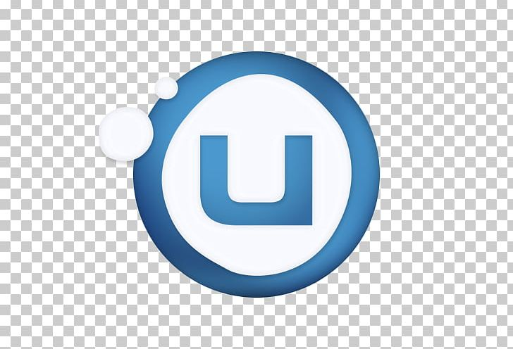 Computer Icons Uplay PNG, Clipart, Brand, Business, Circle.