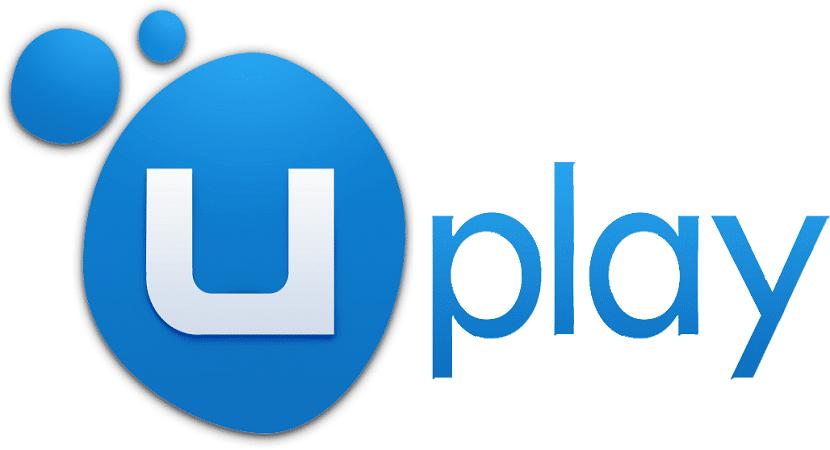 Uplay png 5 » PNG Image.