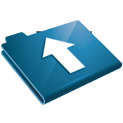 Free Upload Cliparts, Download Free Clip Art, Free Clip Art.