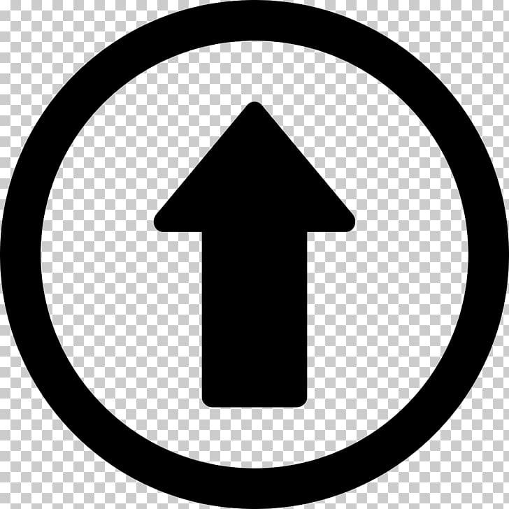 Adinkra symbols , upload button PNG clipart.