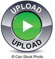 Upload Illustrations and Clip Art. 33,560 Upload royalty free.