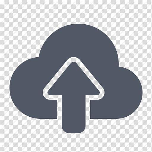 Computer Icons Upload Cloud computing Cloud storage Remote.