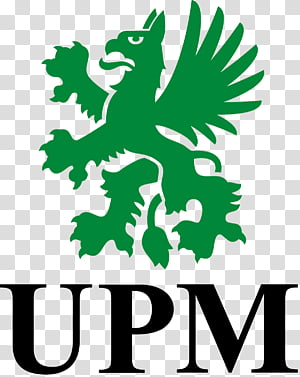 UPM transparent background PNG cliparts free download.