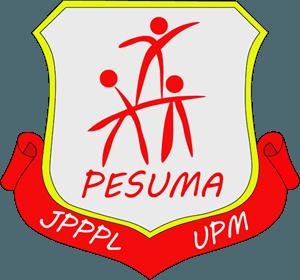 UPM Logo.