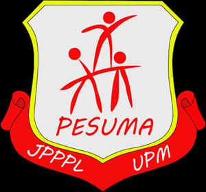 Upm Logo Vectors Free Download.