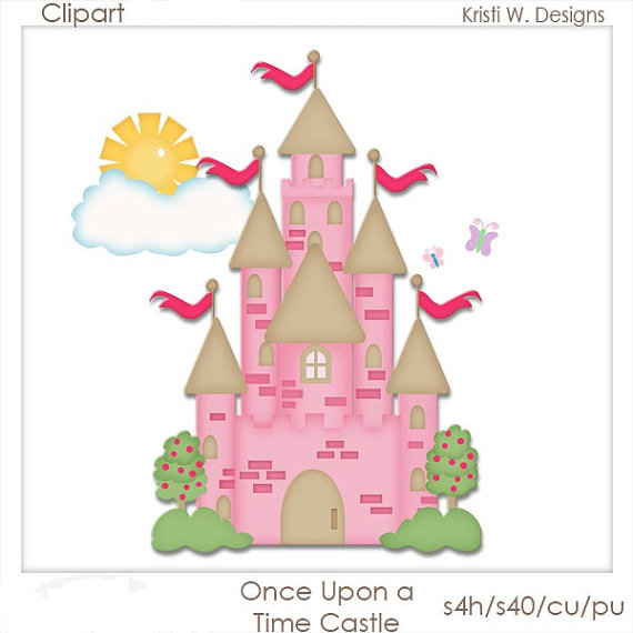 Upon Clipart.