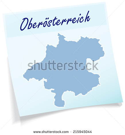 Upper Austria Stock Vectors & Vector Clip Art.