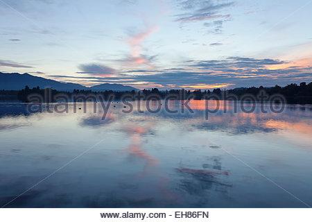 Geography / Travel, Germany, Bavaria, Lake Constance, Lindau.