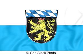 Upper bavaria Stock Illustrations. 142 Upper bavaria clip art.