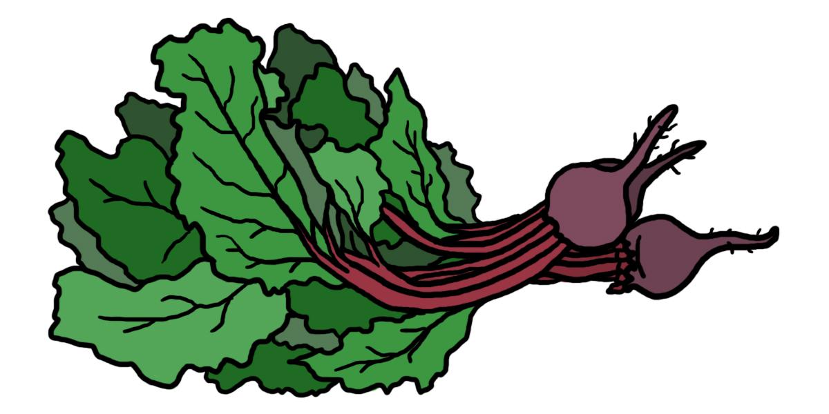 Clip Art: Tomatillo Color.