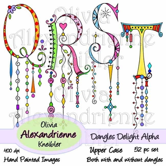 1000+ ideas about Dangles on Pinterest.