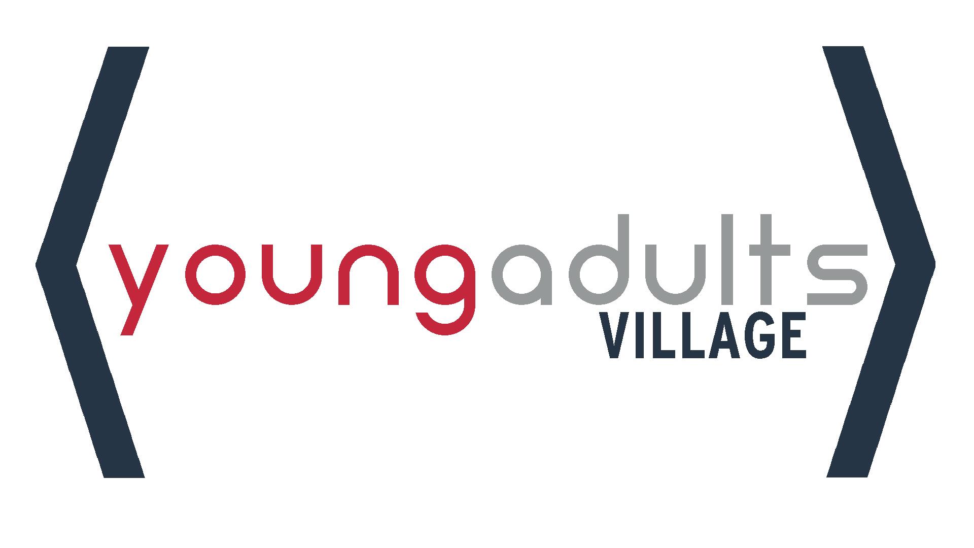 Local Villages.