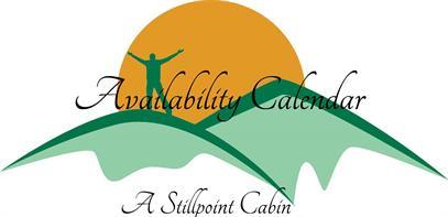 Availability Calender.
