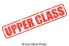 Upper class Stock Illustrations. 851 Upper class clip art images.