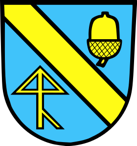 Aichwald.