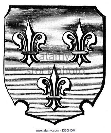 Heraldry Coat Arms Germany Prussia Stock Photos & Heraldry Coat.